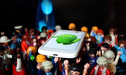 Cos'è Android?