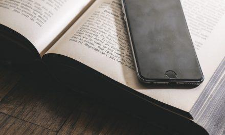 Le origini del Mobile Computing