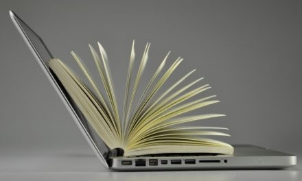 L'architettura delle informazioni online