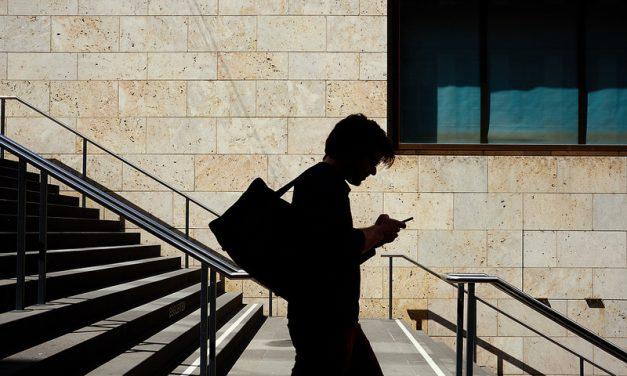 Cosa si intende per Mobile Computing?