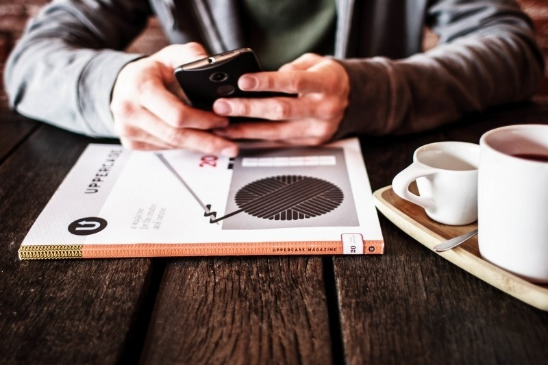 Cos'è il Mobile Learning: definizione e origini