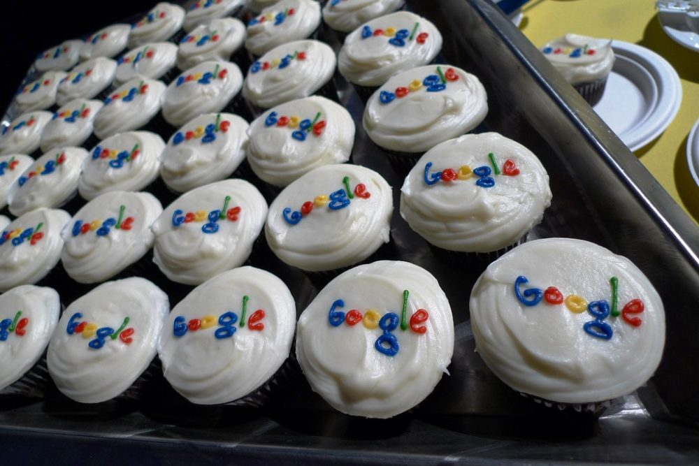 google io 2010 conference