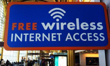 Il World Wide Web: tu sai cos'è?
