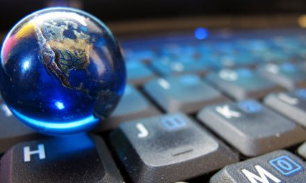World Wide Web: dal Web 1.0 al 2.0 e oltre