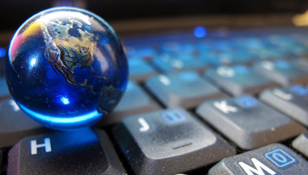 World Wide Web: dal Web 1.0 al 2.0 e oltre