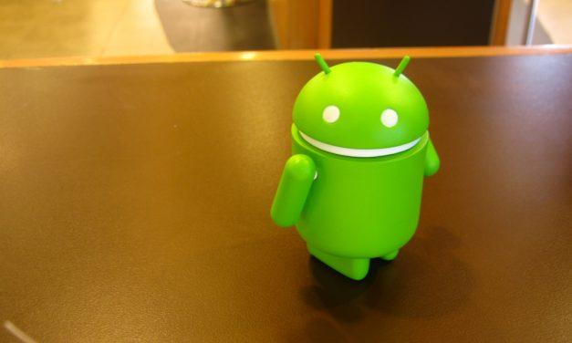 L'architettura del sistema operativo Android