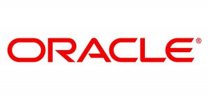 oracle-web-logo