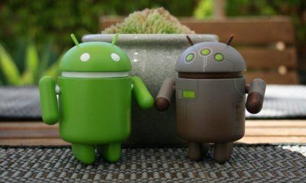 Android e Java: binomio perfetto?