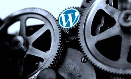 Le principali caratteristiche dei Web CMS