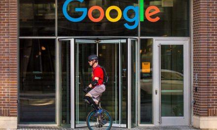 Aggiornamento algoritmo Google: Medic Update attivo da agosto 2018