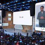 Le novità di Android dal Google I/O 2019