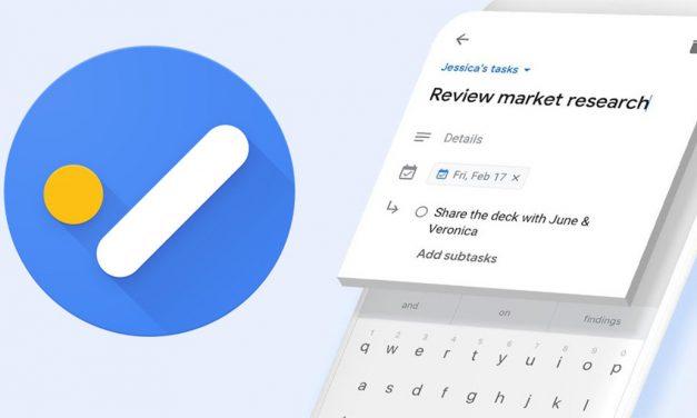 Come creare eventi ricorrenti in Google Task su desktop, Android e iOS