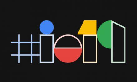 Tutte le nuove funzionalità sulla ricerca appena annunciate al Google I/O 2019