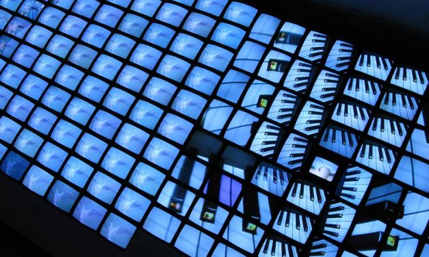 Come gestire i video tramite un Web CMS