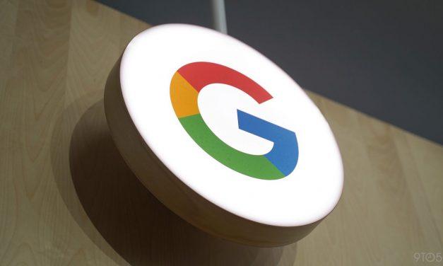 Tutto quello che c'è da sapere su Google Bert