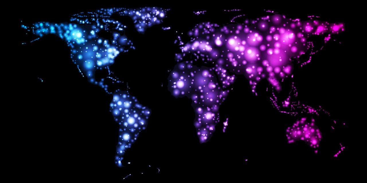 Google e Facebook mappano gli spostamenti per contrastare il Coronavirus