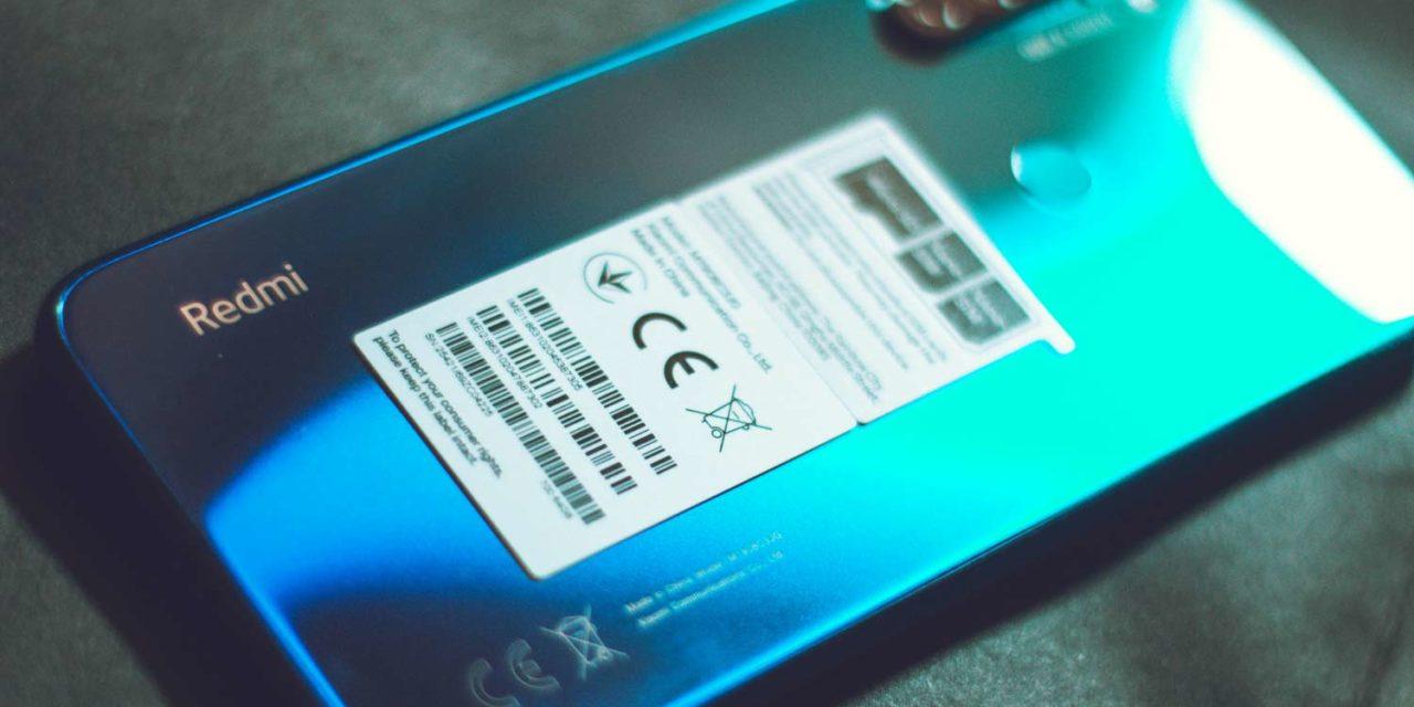 I medi di gamma Samsung e Xiaomi dominano le vendite Android nel q1 2020