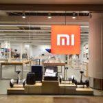 Il gruppo di investimento di Xiaomi in IOT supera le 300 società