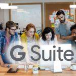 I vantaggi di G Suite per la tua azienda (perché noi la utilizziamo)